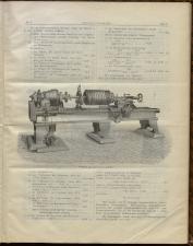 Der Civiltechniker 18930101 Seite: 3
