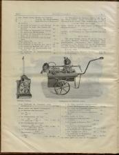 Der Civiltechniker 18930101 Seite: 4