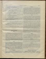 Der Civiltechniker 18930101 Seite: 5