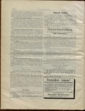 Der Civiltechniker 18930101 Seite: 6