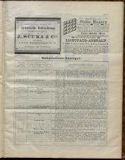 Der Civiltechniker 18930101 Seite: 7