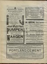 Der Civiltechniker 18930101 Seite: 8