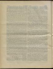 Der Civiltechniker 18930801 Seite: 2