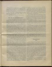 Der Civiltechniker 18930801 Seite: 3