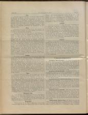 Der Civiltechniker 18930801 Seite: 4