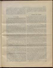 Der Civiltechniker 18930801 Seite: 5
