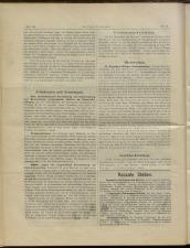 Der Civiltechniker 18930801 Seite: 6