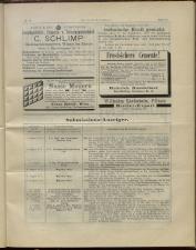 Der Civiltechniker 18930801 Seite: 7