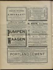 Der Civiltechniker 18930801 Seite: 8