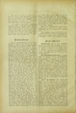 Czernowitzer Presse 18930101 Seite: 2