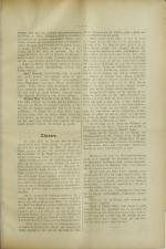 Czernowitzer Presse 18930101 Seite: 3