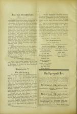 Czernowitzer Presse 18930101 Seite: 4