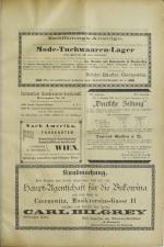 Czernowitzer Presse 18930101 Seite: 5