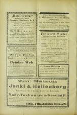 Czernowitzer Presse 18930101 Seite: 6