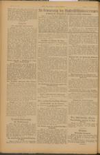 Czernowitzer Tagblatt 19190117 Seite: 2