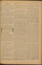 Czernowitzer Tagblatt 19190117 Seite: 3