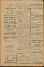 Czernowitzer Tagblatt 19190117 Seite: 4