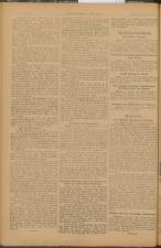 Czernowitzer Tagblatt 19190118 Seite: 2