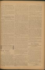 Czernowitzer Tagblatt 19190118 Seite: 3