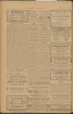 Czernowitzer Tagblatt 19190118 Seite: 4