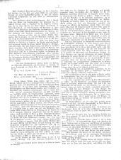 Danzers Armee-Zeitung 18990126 Seite: 11