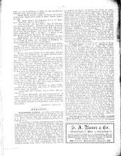 Danzers Armee-Zeitung 18990126 Seite: 12
