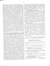Danzers Armee-Zeitung 18990126 Seite: 13