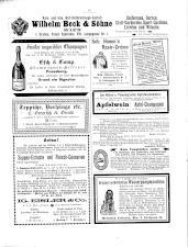 Danzers Armee-Zeitung 18990126 Seite: 15
