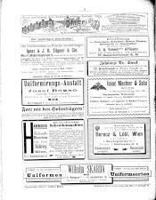 Danzers Armee-Zeitung 18990126 Seite: 16