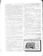Danzers Armee-Zeitung 18990126 Seite: 2