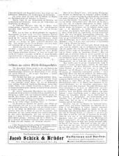 Danzers Armee-Zeitung 18990126 Seite: 3