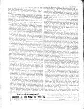 Danzers Armee-Zeitung 18990126 Seite: 4