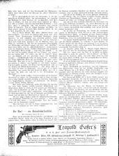 Danzers Armee-Zeitung 18990126 Seite: 5