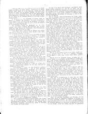 Danzers Armee-Zeitung 18990126 Seite: 6