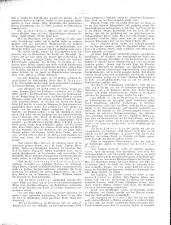 Danzers Armee-Zeitung 18990126 Seite: 7
