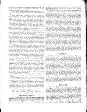 Danzers Armee-Zeitung 18990126 Seite: 8