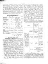Danzers Armee-Zeitung 18990126 Seite: 9