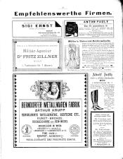 Danzers Armee-Zeitung 18990202 Seite: 10