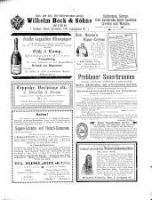 Danzers Armee-Zeitung 18990202 Seite: 11