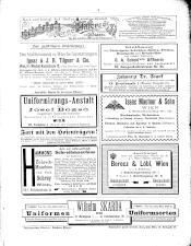 Danzers Armee-Zeitung 18990202 Seite: 12