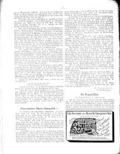 Danzers Armee-Zeitung 18990202 Seite: 2