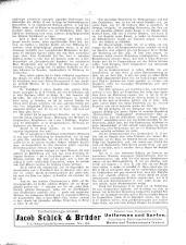 Danzers Armee-Zeitung 18990202 Seite: 3