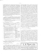 Danzers Armee-Zeitung 18990202 Seite: 5