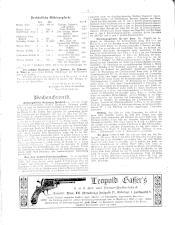 Danzers Armee-Zeitung 18990202 Seite: 6