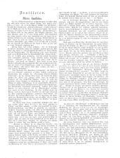 Danzers Armee-Zeitung 18990202 Seite: 7