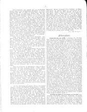Danzers Armee-Zeitung 18990202 Seite: 8