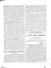 Danzers Armee-Zeitung 18990202 Seite: 9