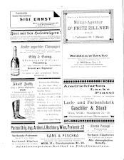 Danzers Armee-Zeitung 18990622 Seite: 10