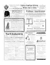 Danzers Armee-Zeitung 18990622 Seite: 11
