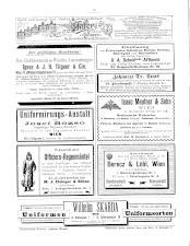 Danzers Armee-Zeitung 18990622 Seite: 12